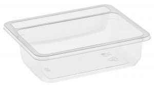Tray Νο175 with fork fitting